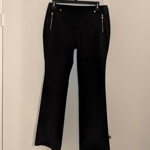 Anne Klein sz10 NWOT dress pants